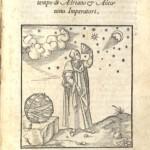 Geographia, 1548 Ptolemy