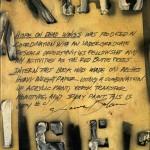 Hope on Dead, 1997