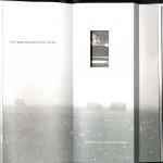 Vision Shifts, 1999