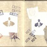 Samizdat, 1985, A to Z