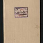Samizdat, 1985, Cover