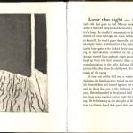 The Dollmaker's Son, 1991