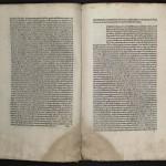 Contra Haereticos et Gentiles, 1482