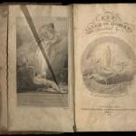 Pope, An Essay on Man, 1809