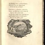 Gray, Designs by Mr. R. Bentley, 1753