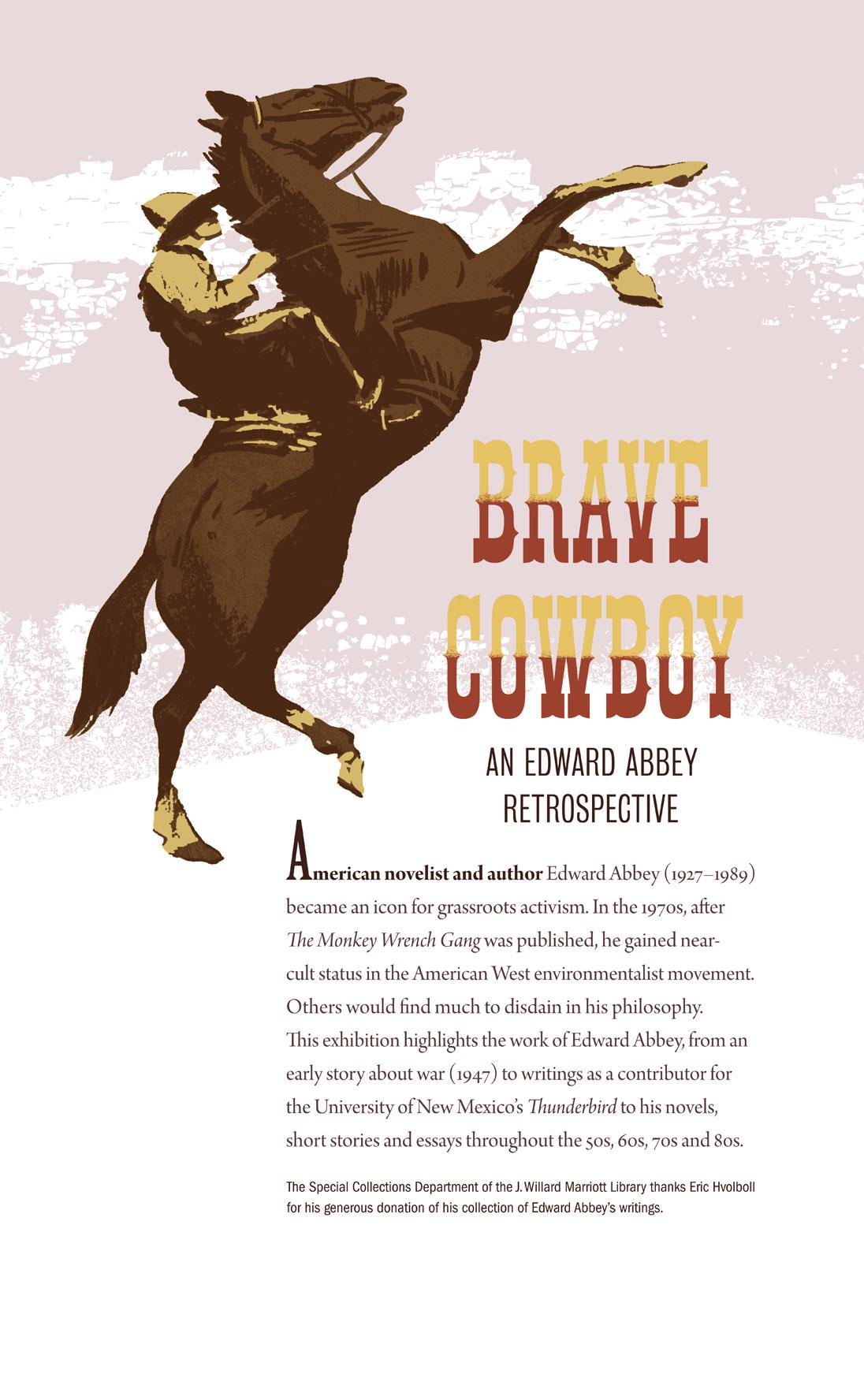 BraveCowboy
