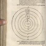 Dialogo di Galileo Galilei, 1632