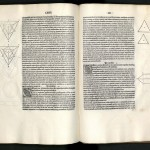 Euclid, Elementa Geometriae, Triangle, 1482
