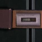 N7433.4-B22-P76-1998-cut out