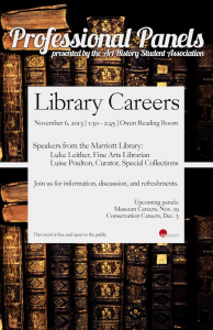 LibraryCareers