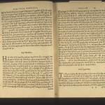 Ptolemy, Hoc in Libro, 1535