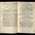 Brunet, Abrege, 1759