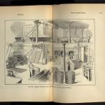 Pusch, Das Backerbuch, 1901, Bakery