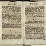 Kruger, Zuschrift..., 1744