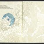 N7433.4-C414-T68-2009-contending-topographies