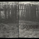 Fine, Sojourn, 2002
