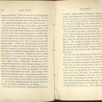 Cooper, Rural Hours, 1850, Hay-Making