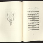 Anthoensen, Types and Bookmaking, 1943, Decoration