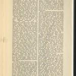 E642-H53-second-page
