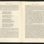 E642-S66-1914-4-5