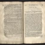Hale, Primitive Origination...,1677, Section IV