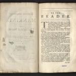 Hale, Primitive Origination...,1677, Note