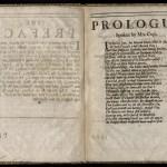 PR3619-P58-I37-1696-Prolouge