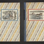 PR4611-A7-1946-Covers