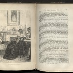 PR5684-O7-1862-Illustration