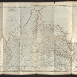 F230-J43-Map