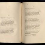 PR5464 -M2-1805-Text
