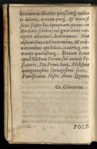 PA8585-V4-D4-1570-CaGlorius