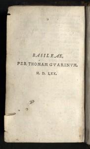 PA8585-V4-D4-1570-colophon