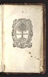 PA8585-V4-D4-1570-printersdevice