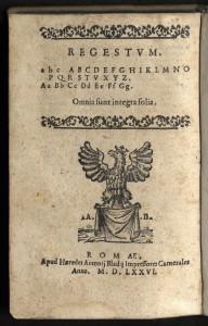 PA8585-V4-D4-1576-regestvm