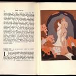 Ovid, 1930