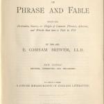 PN43-B65-1898-Title