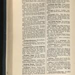 PN43-B65-1898-pg-216