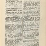 PN43-B65-1898-pg-223