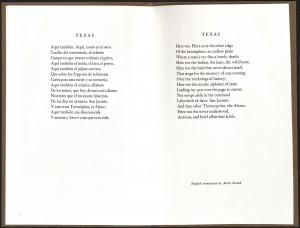 PQ7797-B635-T4-1975-Texas-poem