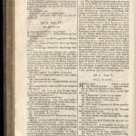 PR2600-1692-pg-4