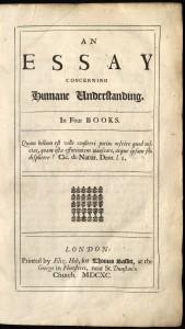 B1290-1690-TitlePage