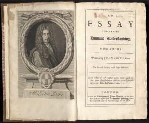 B1290-1694-title+portrait