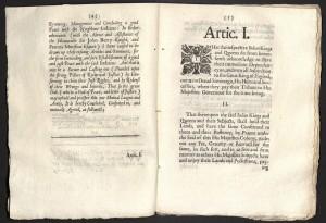 E191-G78-Article1
