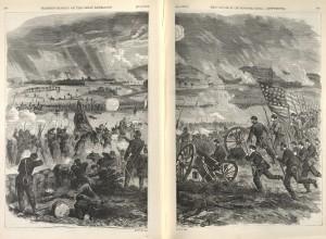 E468.7-G932-1866-v2-Gettysburg