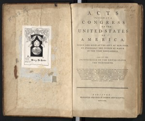 KF64-1789a-inside-cover-title