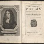 PR3546-A1-1681-frontis-title-spread