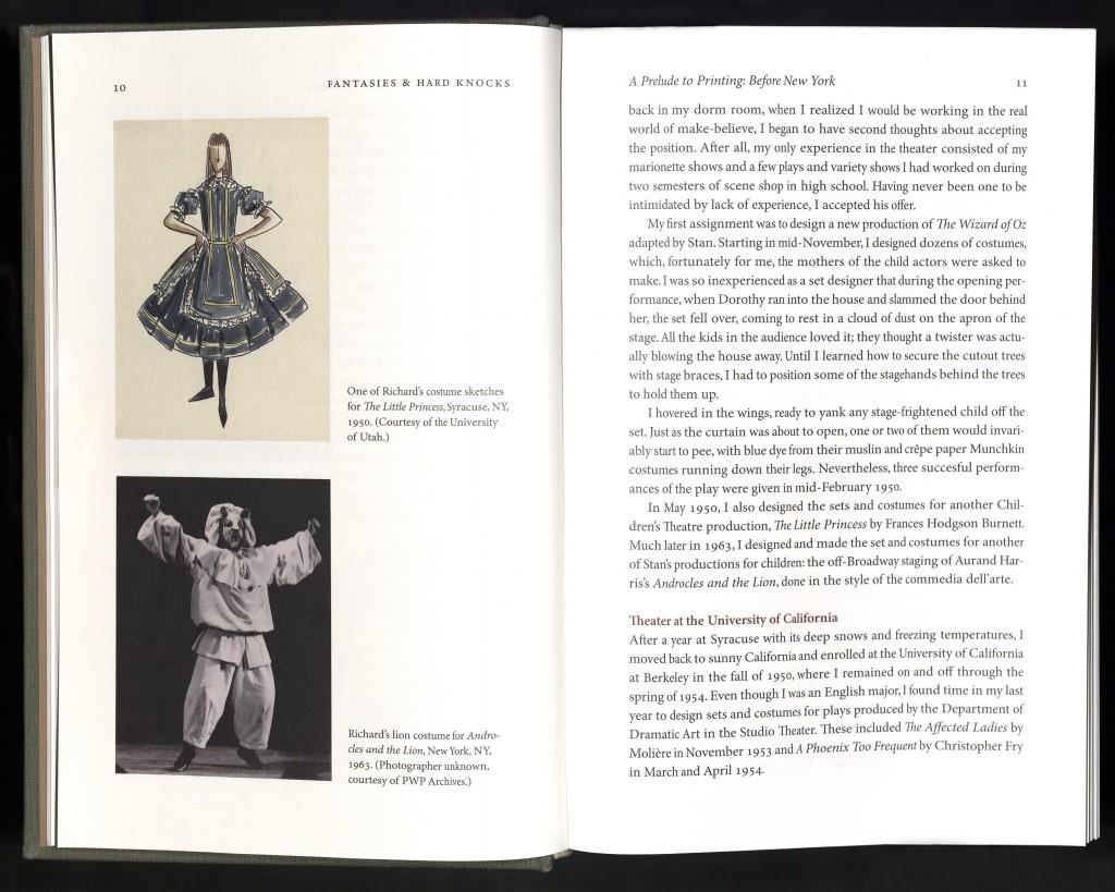 pg10-11spread