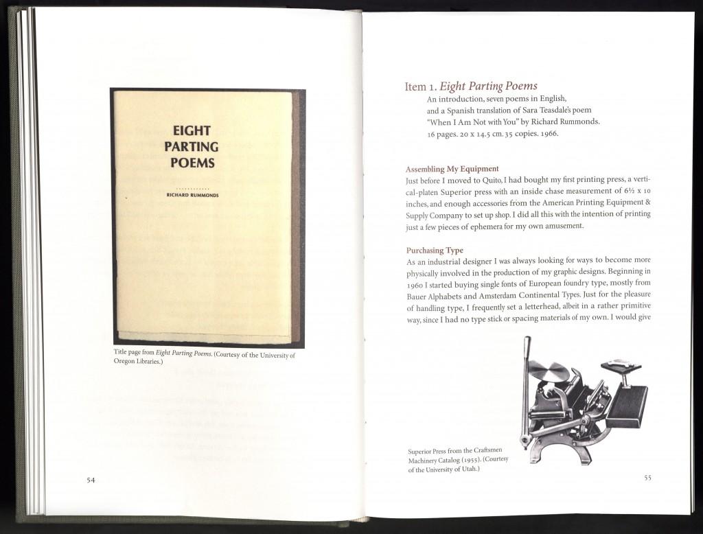 pg54-55spread