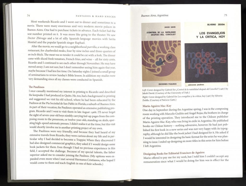 pg74-75spread